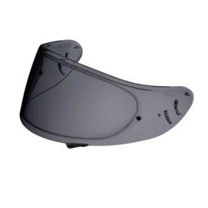 wizjer-shoei-cwf-1-racing-mocno-przyciemniany-do-kasku-x-spirit-ii-xr-1100-qwest-monsterbike-pl