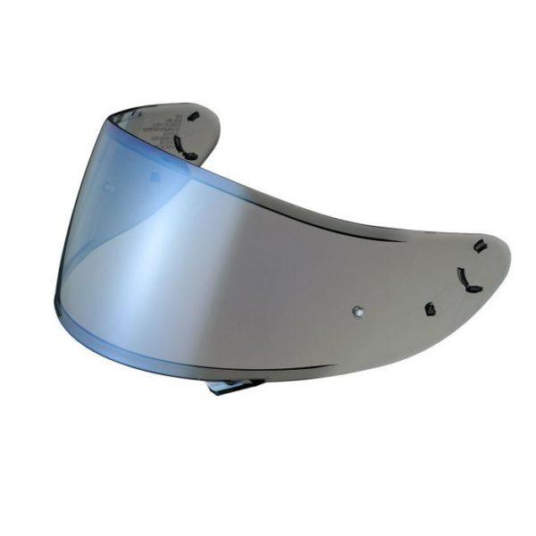 wizjer-shoei-cwr-1-niebieski-lustrzany-do-kasku-x-spirit-iii-nxr-ryd-monsterbike-pl