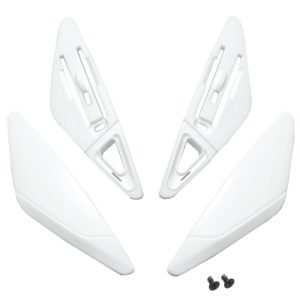 wlot-powietrza-czołowy-shoei-do-kasku-nxr-biały-monsterbike-pl