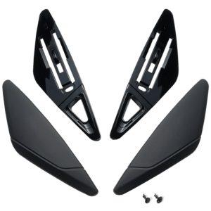 wlot-powietrza-czołowy-shoei-do-kasku-nxr-czarny-mat-monsterbike-pl
