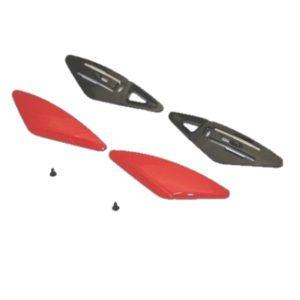 wlot-powietrza-czołowy-shoei-do-kasku-nxr-czerwony-monsterbike-pl