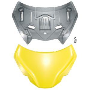 wlot-powietrza-gorny-do-kasku-shoei-gr-air-II-żółty-monsterbike.pl