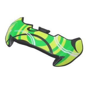 wlot-powietrza-górny-z-regulacją-shoei-do-kasku-x-spirit-ii-elias2-tc-3-monsterbike-pl