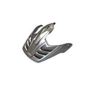 daszek-shoei-do-kasku-hornet-adv-szary-mat-monsterbike-pl
