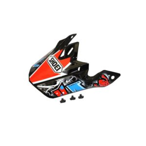 daszek-shoei-do-kasku-vfx-w-barcia-tc-1-monsterbike-pl