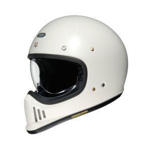 kask-motocyklowy-shoei-ex-zero-biały-monsterbike-pl