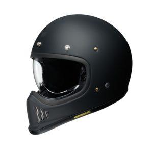 kask-motocyklowy-shoei-ex-zero-czarny-mat-monsterbike-pl