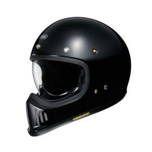 kask-motocyklowy-shoei-ex-zero-czarny-monsterbike-pl