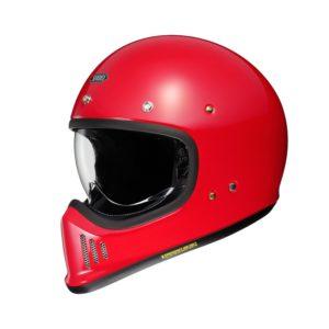 kask-motocyklowy-shoei-ex-zero-czerwony-monsterbike-pl