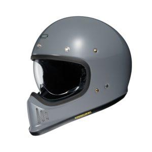 kask-motocyklowy-shoei-ex-zero-szary-monsterbike-pl