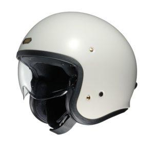 kask-motocyklowy-shoei-j-o-biały-monsterbike-pl