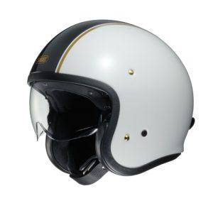 kask-motocyklowy-shoei-j-o-carburettor-tc-6-monsterbike-pl