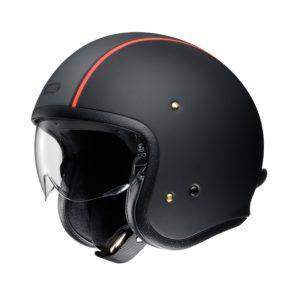 kask-motocyklowy-shoei-j-o-carburettor-tc-8-monsterbike-pl