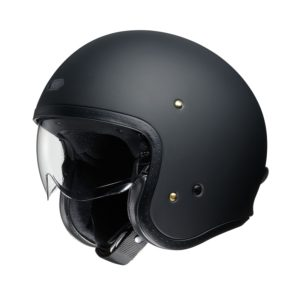 kask-motocyklowy-shoei-j-o-czarny-mat-monsterbike-pl