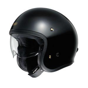kask-motocyklowy-shoei-j-o-czarny-monsterbike-pl