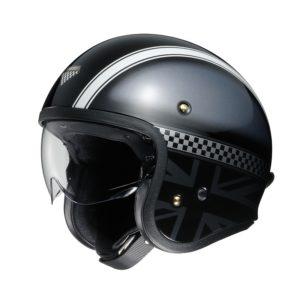 kask-motocyklowy-shoei-j-o-hawker-tc-5-monsterbike-pl
