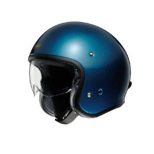 kask-motocyklowy-shoei-j-o-niebieski-monsterbike-pl