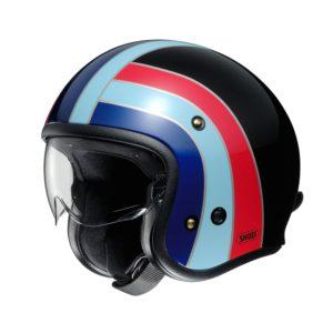 kask-motocyklowy-shoei-j-o-nostalgia-tc-10-monsterbike-pl