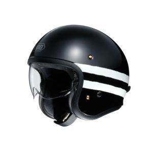 kask-motocyklowy-shoei-j-o-sequel-tc-5-monsterbike-pl