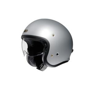 kask-motocyklowy-shoei-j-o-srebrny-mat-monsterbike-pl