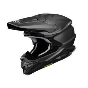 kask-motocyklowy-shoei-vfx-wr-czarny-mat-monsterbike-pl