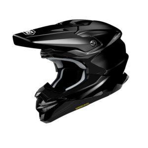 kask-motocyklowy-shoei-vfx-wr-czarny-monsterbike-pl
