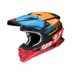 kask-motocyklowy-shoei-wfx-wr-zinger-tc-10-monsterbike-pl
