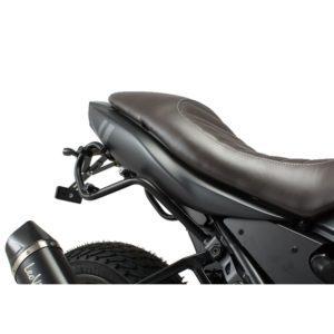 stelaż-boczny-slc-prawy-suzuki-sv650-15-sw-motech-czarny-monsterbike-pl