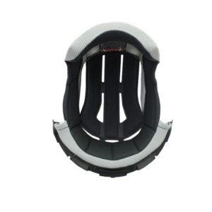 wkładka-centralna-shoei-xl-13mm-do-kasku-vfx-w-opcja-monsterbike-pl