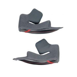 wkładki-policzkowe-shoei-35-mm-do-kasku-gt-air-ii-monsterbike-pl
