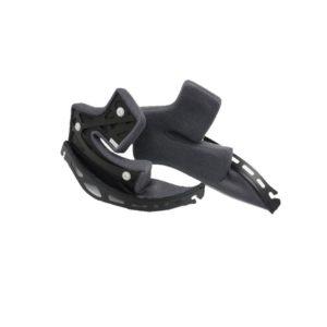 wkładki-policzkowe-shoei-39-mm-do-kasku-hornet-ds-monsterbike-pl