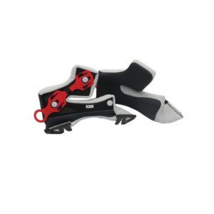 wkładki-policzkowe-shoei-39-mm-do-kasku-vfx-w-monsterbike-pl