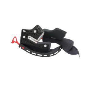 wkładki-policzkowe-shoei-39-mm-do-kasku-x-spirit-ii-monsterbike-pl