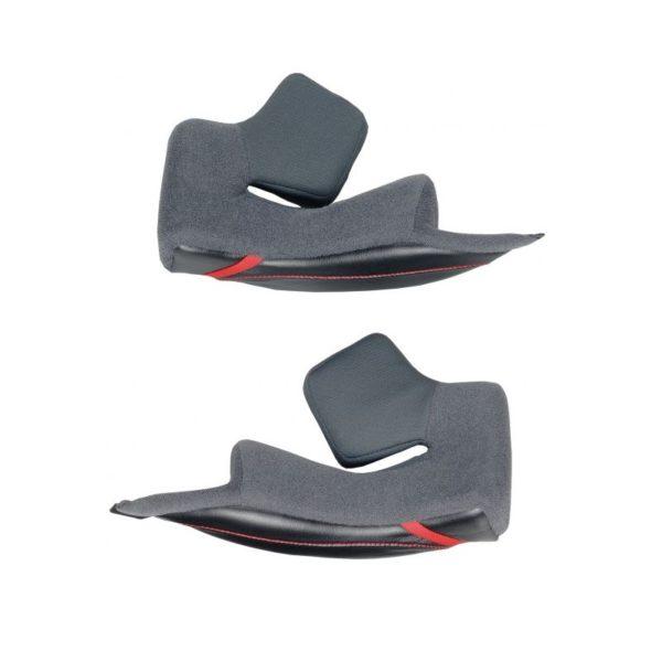 wkładki-policzkowe-shoei-43-mm-do-kasku-gt-air-ii-monsterbike-pl