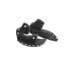 wkładki-policzkowe-shoei-typ-c-35-mm-do-kasku-neotec-monsterbike-pl