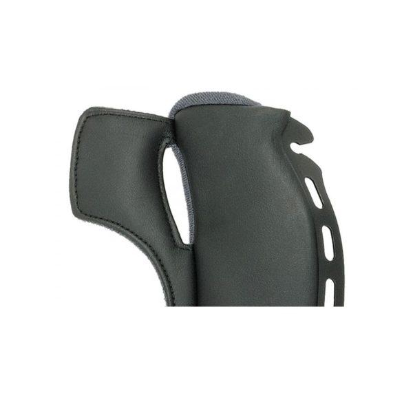 wkładki-policzkowe-shoei-typ-l-35-mm-do-kasku-neotec-ii-monsterbike-pl-2