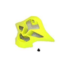 wlot-powietrza-dolny-shoei-do-kasku-vfx-w-żółty-fluo-monsterbike-pl