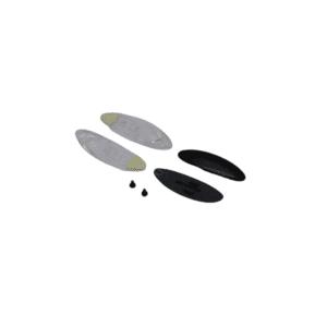wylot-powietrza-tylny-shoei-do-kasku-j-wing-czarny-metalik-monsterbike-pl