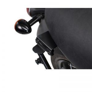 adapter-do-stelaża-slc-na-lewą-stronę-triumph-bonneville-t100-120-16-sw-motech-czarny-monsterbike-pl