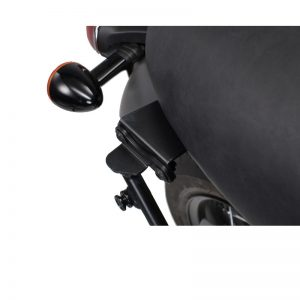 adapter-do-stelaża-slc-na-prawą-stronę-triumph-bonneville-t100-120-16-sw-motech-czarny-monsterbike-pl