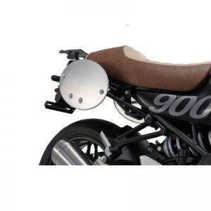 plastron-numer-startowy-na-stelaż-slc-sw-motech-prawa-strona-srebrny-monsterbike-pl
