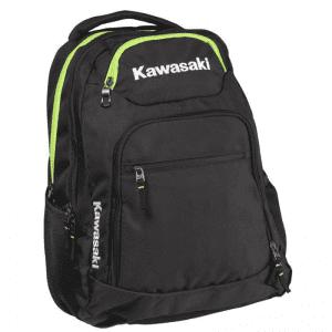 plecak-kawasaki-40-litrów-004spm0022