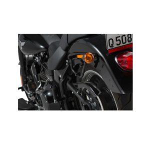 stelaż-boczny-slc-lewy-harley-davidson-dyna-fat-boy-07-17-sw-motech-czarny-monsterbike-pl