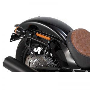 stelaż-boczny-slc-lewy-harley-davidson-softail-street-bob-18-sw-motech-czarny-monsterbike-pl
