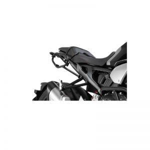 stelaż-boczny-slc-lewy-honda-cb-1000-r-18-sw-motech-czarny-monsterbike-pl