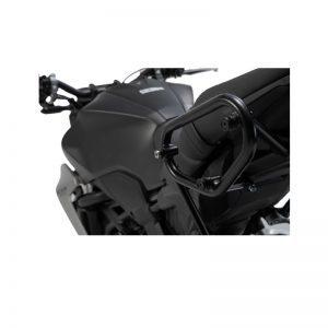 stelaż-boczny-slc-lewy-honda-cb300r-18-sw-motech-czarny-monsterbike-pl