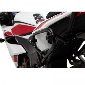 stelaż-boczny-slc-lewy-honda-cb500f-cbr500r-16-18-sw-motech-czarny-monsterbike-pl