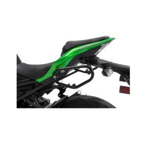 stelaż-boczny-slc-lewy-kawasaki-z900-16-sw-motech-czarny-monsterbike-pl