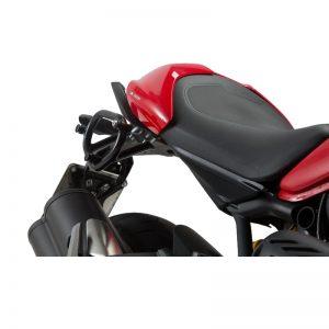 stelaż-boczny-slc-prawy-ducati-monster-821-14-17-1200-14-16-sw-motech-czarny-monsterbike-pl