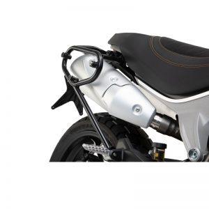 stelaż-boczny-slc-prawy-ducati-scrambler-1100-special-sport-18-sw-motech-czarny-monsterbike-pl